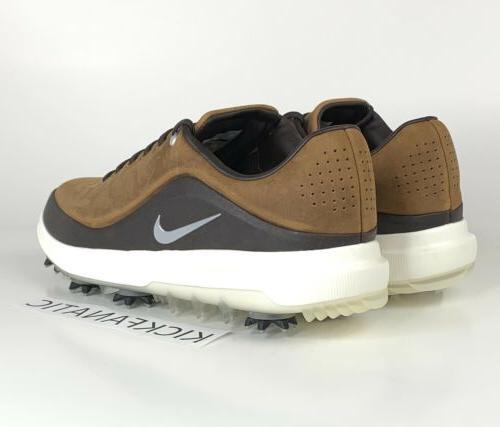 Nike Precision British Tan