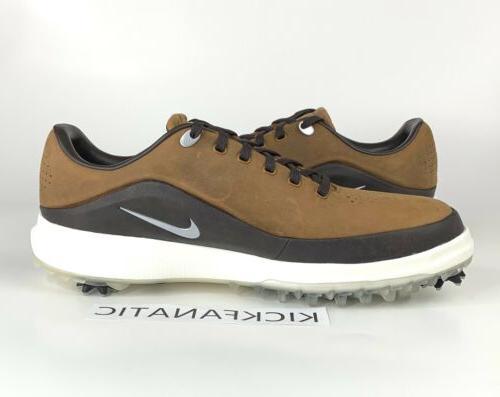 Nike Zoom Precision Shoes British