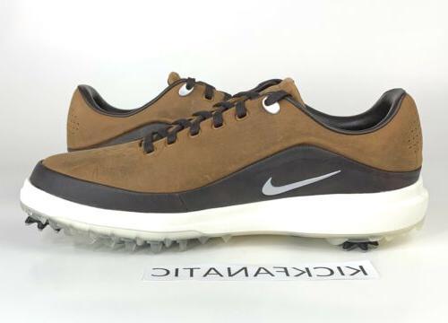 Nike Shoes Sz British