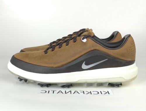 Nike Zoom Precision Golf Shoes Men's Sz