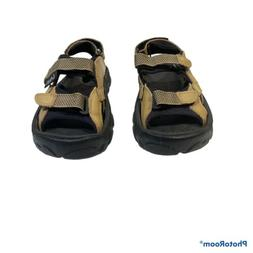 BITE LADY W'S X Golf 9301A Leather Golf Shoes Sandals Womens