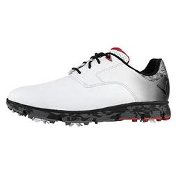 Callaway LaJolla Golf Shoes 2018 White/Multi Medium 9