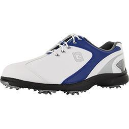 FootJoy Men's Sport LT Closeout Golf Shoes 58042