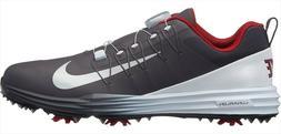 Nike Lunar Command 2 Boa Golf Shoes 2018 Thunder Gray  88855