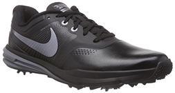 Nike Lunar Command Men's Golf Shoe 704427-001 8 D