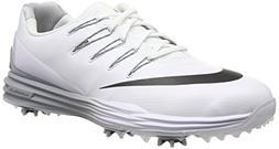 Nike Lunar Control 4 Men's Golf Shoe   US)