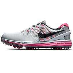 Nike Women's Lunar Control Golf Shoes