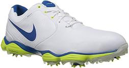 Nike Lunar Control II Mens Shoes