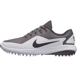 NIKE Lunar Control Vapor 2 Mens Golf Shoes 899633 Sneakers T