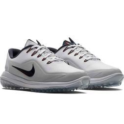 Nike Lunar Control Vapor 2 Golf Shoes Mens Size Tiger Woods