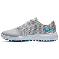Nike Lunar Empresss 2 Spikeless Golf Shoes 2018 Women Wolf G