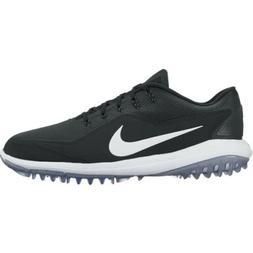 Nike LunarControl Vapor 2 Women's Black Golf Shoes 909083