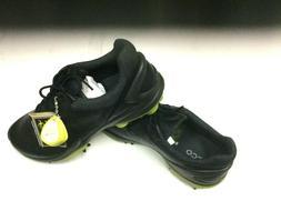 ECCO M Golf Biom G3 Gore-Tex Mens Golf Shoes
