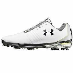 Under Armour Match Play Men's Golf Shoes 3019893 - Select Si