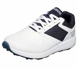 Skechers Max Ultra Flight Men's Golf Shoes Spikeless 54542 W