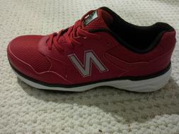 men s 1701 golf shoe size 9