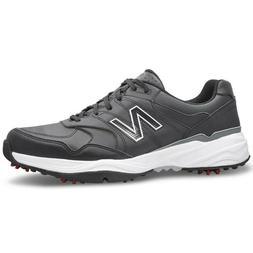 New Balance New Balance Men's 1701 Golf Shoes Size-4E-10 *BR