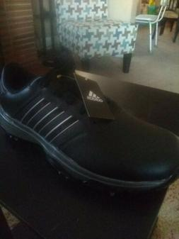 Adidas Men's 360 Bounce Golf Shoes, Brand New Never Worn. Si