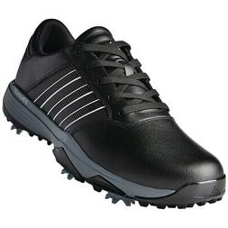 Adidas Men's 360 Bounce Golf Shoes, Brand New