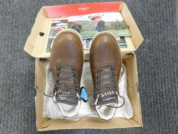 Skechers GoGolf Men's # 53530 Brown Golf Shoes - Size 11.5-U