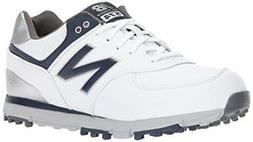 New Balance Men's 574 SL Golf Shoe