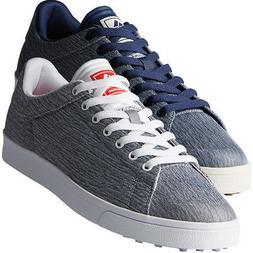 men s adicross classic spikeless golf shoe
