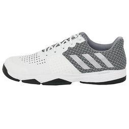 adidas Men's Adipower S Bounce Golf Shoes White 11.5