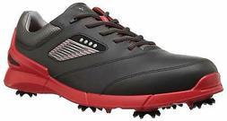 ECCO Men's Base One Golf Shoe - Choose SZ/Color