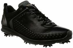 ECCO Men's Biom G2 Golf Shoe - Choose SZ/Color