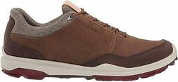 ECCO Men's Biom Hybrid 3 Gore-Tex Golf Shoe - Choose SZ/Colo