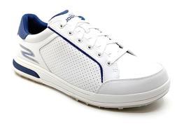 Skechers Men's Casual Comfort Sneaker Style Golf Shoes Go Go