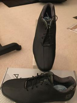 FootJoy Men's DNA Golf Shoes 9.5 Medium.