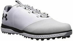 Under Armour Men's Fade RST Golf Shoe - Choose SZ/color