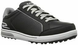 Skechers Men's Go Drive 2 Relaxed Fit Golf-Shoes - Choose SZ