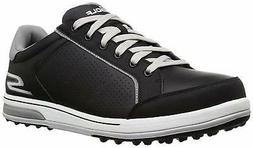 Skechers Men's Go Drive 2 Relaxed Fit Golf-Shoes - Choose SZ