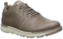 Twinkle Toes by Skechers Men's Go Elite 3 Golf Shoe