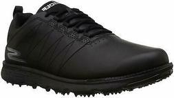 Skechers Men's Go Golf Elite 3 Shoe - Choose SZ/Color
