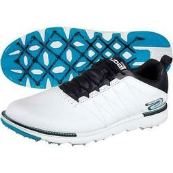 Skechers Men's Go Golf Elite v.3 Shoe