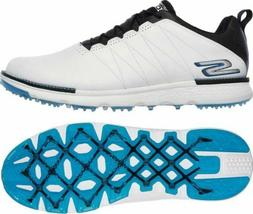 Skechers Men's GO GOLF Elite V.3 Golf Shoes Choose Size/Colo