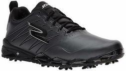 Skechers Men's Go Golf Focus 2 Walking Shoe - Choose SZ/Colo