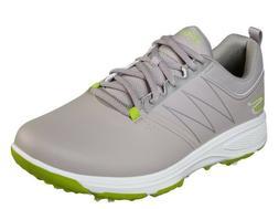 Men's Skechers Go Golf Torque Golf Shoes 54541 New Wth tags
