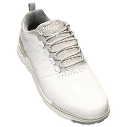 Skechers Men's GOgolf Elite 3 Spikeless Golf Shoe,  New