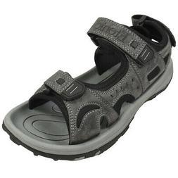 Etonic Men's Golf Sandal,  Brand New