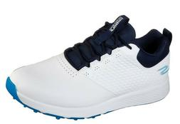 Skechers Men's Golf Shoes Elite V.4 54552 New With tags