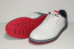 MEN'S SKECHERS GOLF SHOES