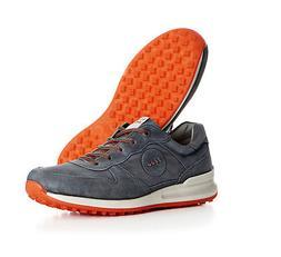 Ecco Men's Golf Speed Hybrid Golf Shoes Spikeless  Sz 12 - 1
