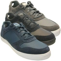 Skechers Men's GOvulc 2-Limit Shoe, Brand NEW