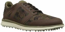 Callaway Men's Highland Golf Shoe
