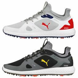 Puma Golf Men's Ignite PWRadapt Golf Shoes