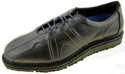 Allen Edmonds Men's Jack Nicklaus Golf Shoes Black Style 649